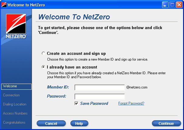 View larger for Netzero email